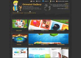 oriental-gallery.com