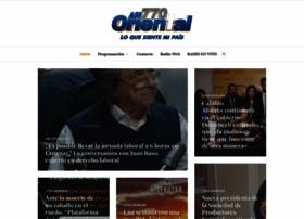 oriental.com.uy