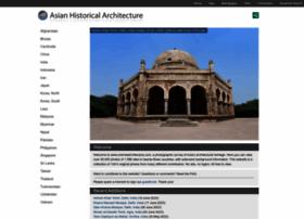 orientalarchitecture.com