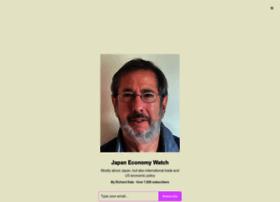 orientaleconomist.com