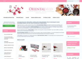 orientalmed.ro