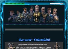 Orientalmt2.servegame.com