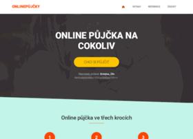 orientalni-obchod.cz