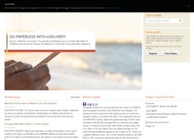 orientalonline.netxinvestor.com