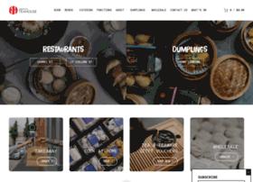 orientalteahouse.com.au