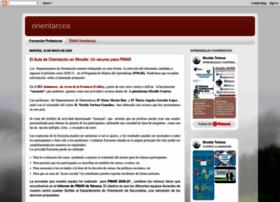 orientarcos.blogspot.com
