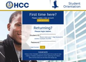 orientation.hccfl.edu