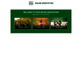 orientation.uvu.edu