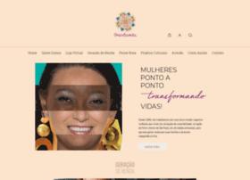 orientavida.org.br