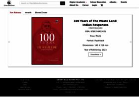 orientblackswan.com