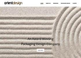 orientdesign.com.sg