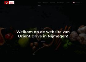 orientdrive.nl