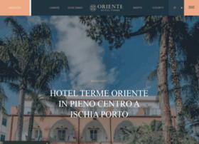 orientehotel.it