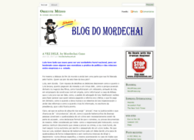 orientemedio1.wordpress.com