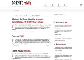 orientemidia.org
