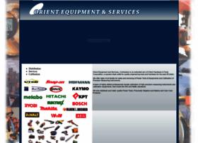 orientequipment.co.in