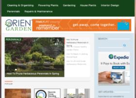 orientgardens.com