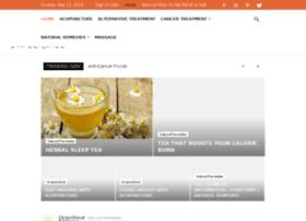 orientheal.com