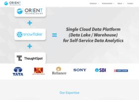 orientindia.com