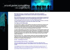 orientpoint.com