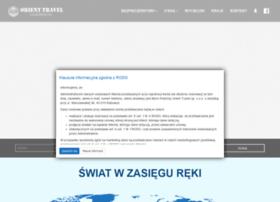 orientravel.pl