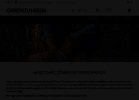 orientuhren.de
