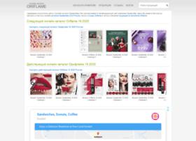 oriflame-catalog.ru