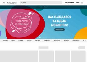 oriflame.ru