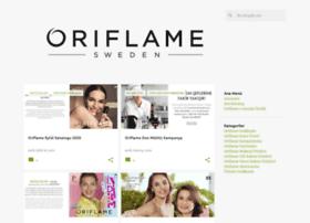 oriflametr.blogspot.com