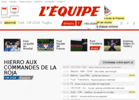 orig-www.lequipe.fr