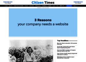 orig.citizen-times.com