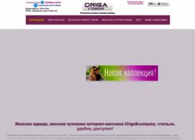 origa.org.ua