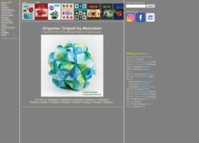 origamee.net