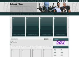 origamefilmes.blogspot.com.br