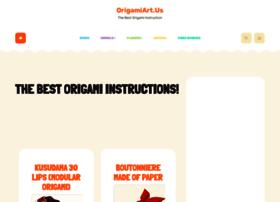 origami-art.us