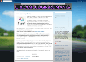 origami-cugir.blogspot.com