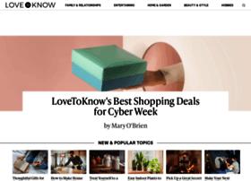 origami.lovetoknow.com