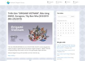 origami.vn