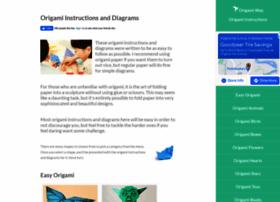origamiway.com