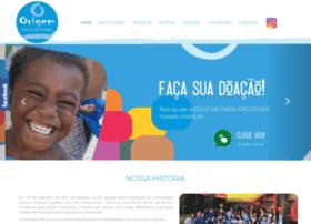 origem-amorim.org.br