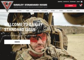 origin-hyb-www.oakleysi.com