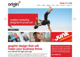 origin-marketing.com