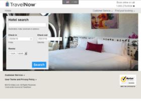 origin-sitespect.travelnow.com