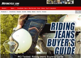 origin-www.motorcycle.com