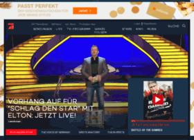 origin-www.prosieben.at