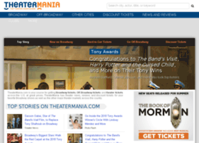 origin-www.theatermania.com