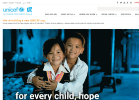 origin-www.unicef.org