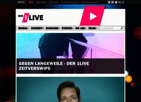 origin.einslive.de