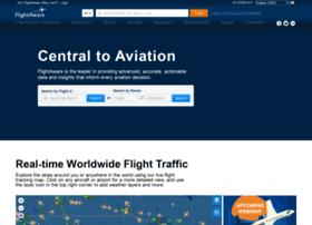 origin.flightaware.com