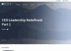 origin.fticonsulting-asia.com